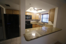 Photo of 590 N Wickham Road, Unit 23, Melbourne, FL 32935 (MLS # 793853)