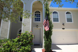 Photo of 2358 Maeve Circle, West Melbourne, FL 32904 (MLS # 793880)