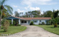 Photo of 755 Hillcrest Avenue, Titusville, FL 32796 (MLS # 793983)