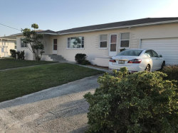 Photo of 168 Boynton Boulevard, Daytona Beach Shores, FL 32118 (MLS # 793996)