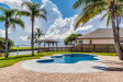 Photo of 36 W Point Drive, Cocoa Beach, FL 32931 (MLS # 794003)
