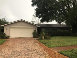 Photo of 2608 Applewood Drive, Titusville, FL 32780 (MLS # 794016)