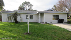 Photo of 1704 Sand Road, Palm Bay, FL 32909 (MLS # 794058)