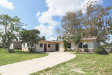 Photo of 4760 Worth Avenue, Titusville, FL 32780 (MLS # 794074)