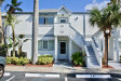 Photo of 240 Beach Park Lane, Unit 240, Cape Canaveral, FL 32920 (MLS # 794119)