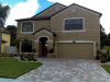 Photo of 912 Whetstone Place, Rockledge, FL 32955 (MLS # 794128)