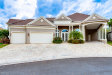 Photo of 106 Bowfin Court, Titusville, FL 32780 (MLS # 794197)