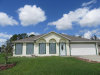 Photo of 559 Nackman Road, Palm Bay, FL 32907 (MLS # 794214)