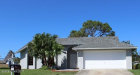 Photo of 1378 Vater Avenue, Palm Bay, FL 32907 (MLS # 794274)