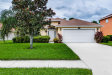 Photo of 836 Tavernier Circle, Palm Bay, FL 32905 (MLS # 794296)