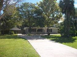 Photo of 1001 Knecht Road, Palm Bay, FL 32905 (MLS # 794513)