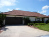 Photo of 3170 Sea Shell Way, Melbourne Beach, FL 32951 (MLS # 794764)