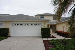 Photo of 835 Poinsetta Drive, Unit 0, Indian Harbour Beach, FL 32937 (MLS # 794902)