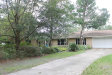 Photo of 4037 Sterling Street, Mims, FL 32754 (MLS # 794959)