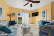 Photo of 311 Taylor Avenue, Unit 7-G, Cape Canaveral, FL 32920 (MLS # 795183)