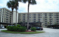 Photo of 520 Palm Springs Boulevard, Unit 501, Indian Harbour Beach, FL 32937 (MLS # 795437)