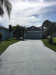 Photo of 4065 Bayberry Drive, Melbourne, FL 32901 (MLS # 795460)