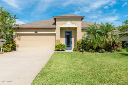 Photo of 1114 Bolle Circle, Rockledge, FL 32955 (MLS # 795466)