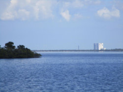 Photo of 7470 N Highway 1, Unit 106, Cocoa, FL 32927 (MLS # 795493)