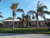 Photo of Satellite Beach, FL 32937 (MLS # 795538)