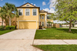 Photo of 194 Dryden Circle, Cocoa, FL 32926 (MLS # 795682)