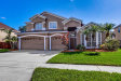 Photo of 412 Lenore Court, Rockledge, FL 32955 (MLS # 795703)