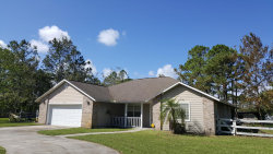 Photo of 3950 Burkholm Road, Mims, FL 32754 (MLS # 795789)