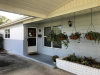 Photo of 1929 Exeter Drive, Cocoa, FL 32922 (MLS # 795875)