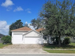 Photo of 4016 Foothill Drive, Titusville, FL 32796 (MLS # 795912)