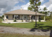 Photo of 2620 Kelly Lane, Malabar, FL 32950 (MLS # 796014)