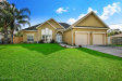 Photo of 6495 Bamboo Avenue, Cocoa, FL 32927 (MLS # 796131)