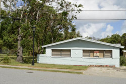 Photo of 226 Factory Street, Cocoa, FL 32922 (MLS # 796179)