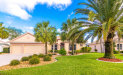 Photo of 8002 Linford Court, Melbourne, FL 32940 (MLS # 796180)
