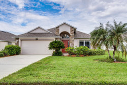 Photo of 1836 Grand Isle Boulevard, Melbourne, FL 32940 (MLS # 796229)