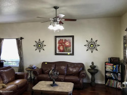 Photo of 3403 Cloudberry Place, Melbourne, FL 32940 (MLS # 796234)