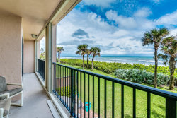 Photo of 995 N Highway A1a, Unit 210, Indialantic, FL 32903 (MLS # 796252)