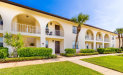 Photo of 1045 Cheyenne Boulevard, Unit 26, Indian Harbour Beach, FL 32937 (MLS # 796258)