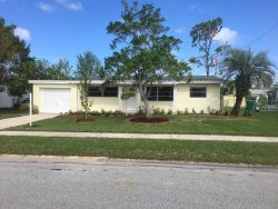 Photo of 2244 Woodbury Road, Melbourne, FL 32935 (MLS # 796287)