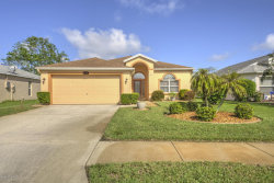 Photo of 8056 Bracken Lane, Melbourne, FL 32940 (MLS # 796290)
