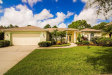Photo of 1784 Windbrook Drive, Palm Bay, FL 32909 (MLS # 796294)