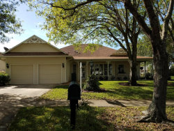 Photo of 3485 Fort Sumter Street, Melbourne, FL 32934 (MLS # 796298)