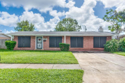 Photo of 2441 Lisa Lane, Melbourne, FL 32935 (MLS # 796315)