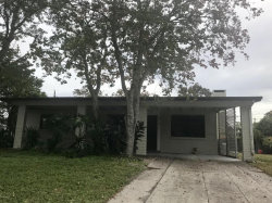 Photo of 2225 King Richard Road, Melbourne, FL 32935 (MLS # 796324)