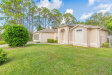 Photo of 1429 Barton Avenue, Palm Bay, FL 32907 (MLS # 796328)