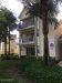 Photo of 1951 Island Club Drive, Unit 353, Melbourne, FL 32903 (MLS # 796506)