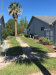 Photo of 1950 Otterbein Avenue, Unit 702, Cocoa, FL 32926 (MLS # 796689)