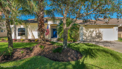 Photo of 4360 Long Leaf Drive, Melbourne, FL 32940 (MLS # 796755)