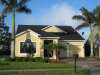 Photo of 5895 Trieda Drive, Melbourne, FL 32940 (MLS # 796807)