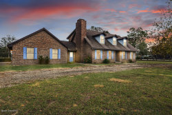 Photo of 3665 Carter Road, Mims, FL 32754 (MLS # 796931)