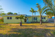 Photo of 124 SE 1st Street, Satellite Beach, FL 32937 (MLS # 796962)